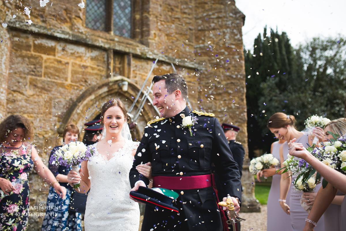 Skylark Farm Wedding Photography_42.jpg
