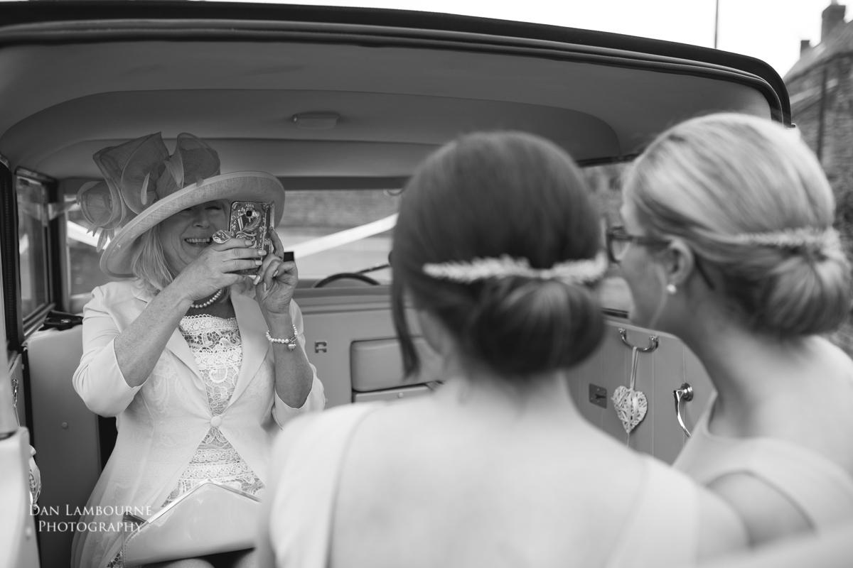 Skylark Farm Wedding Photography_45.jpg
