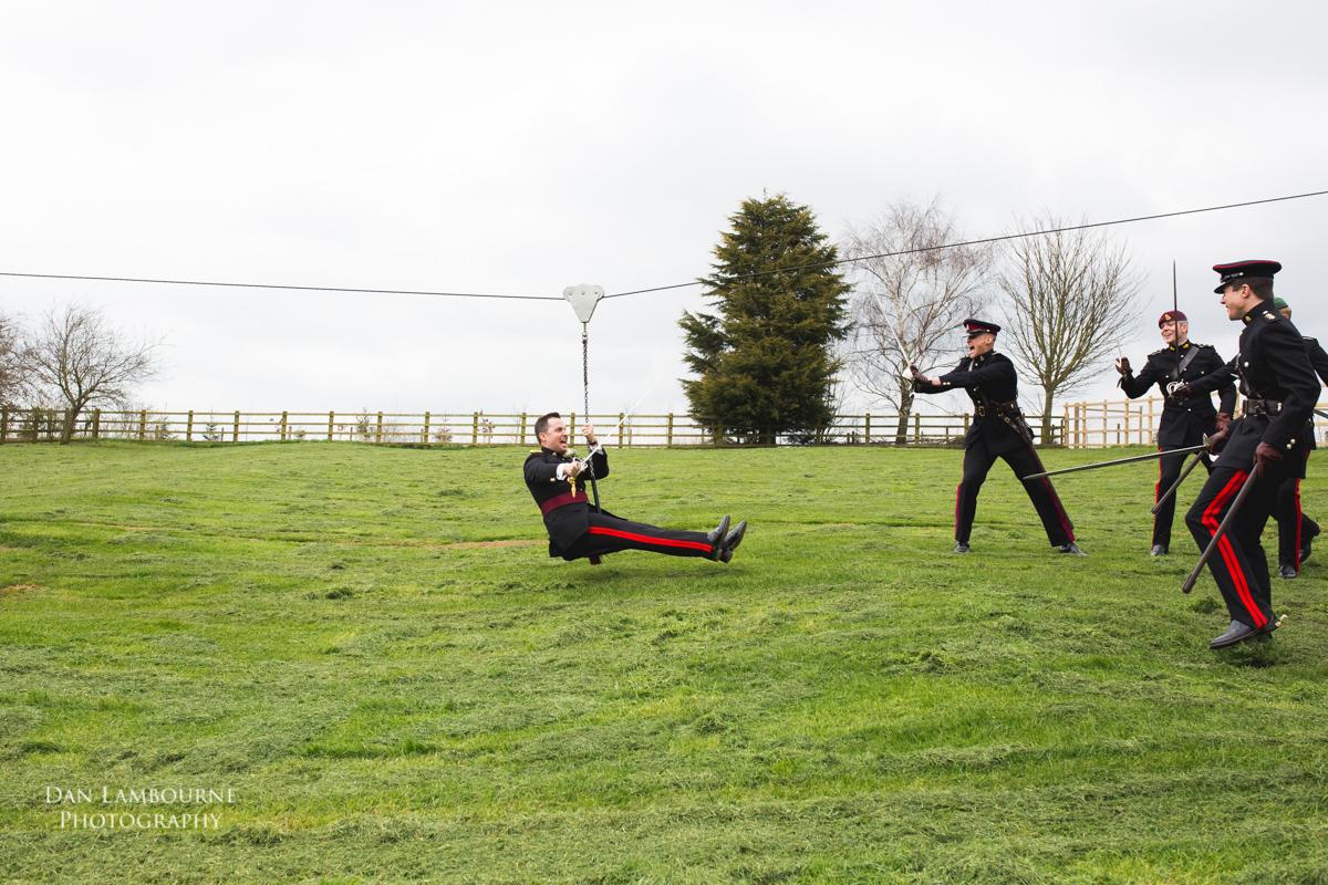Skylark Farm Wedding Photography_46.jpg
