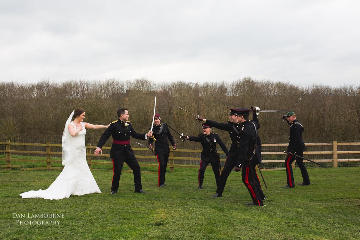Skylark Farm Wedding Photography_47.jpg