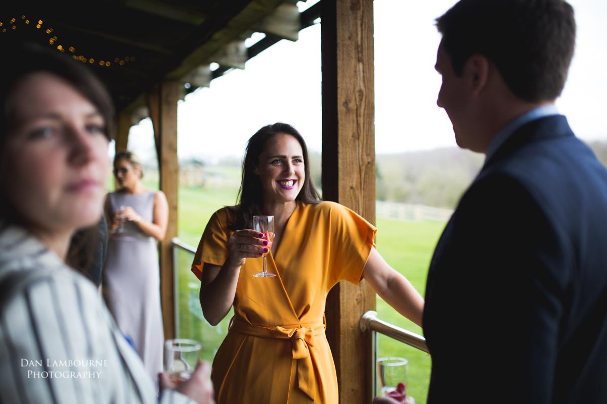 Skylark Farm Wedding Photography_49.jpg