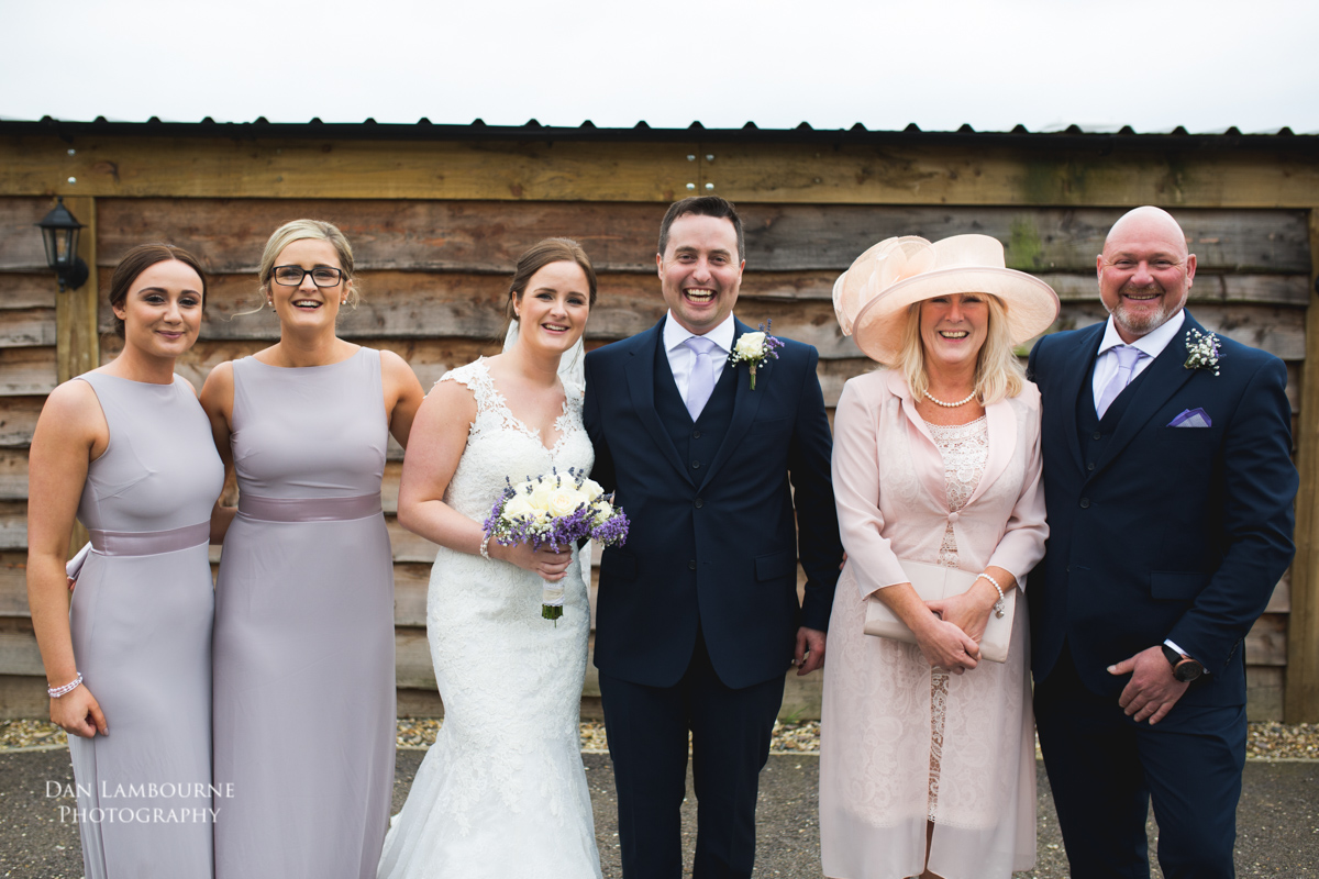 Skylark Farm Wedding Photography_50.jpg