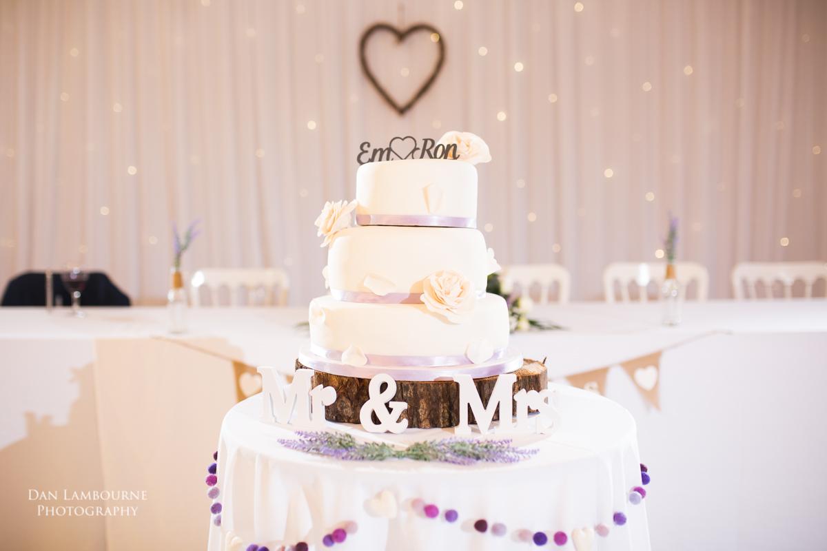Skylark Farm Wedding Photography_63.jpg
