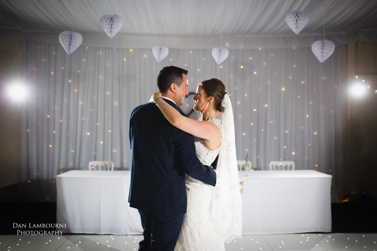 Skylark Farm Wedding Photography_66.jpg