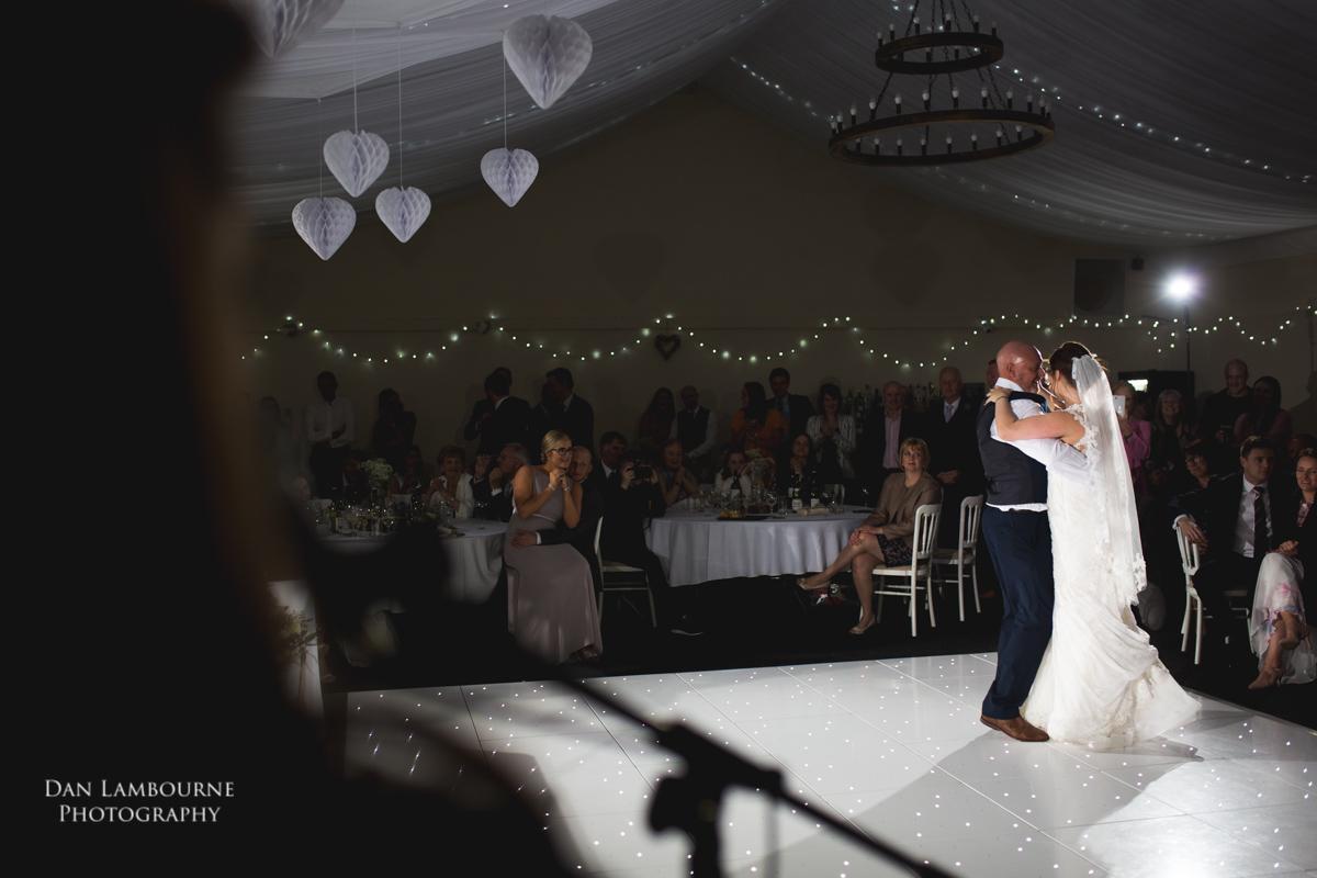 Skylark Farm Wedding Photography_69.jpg