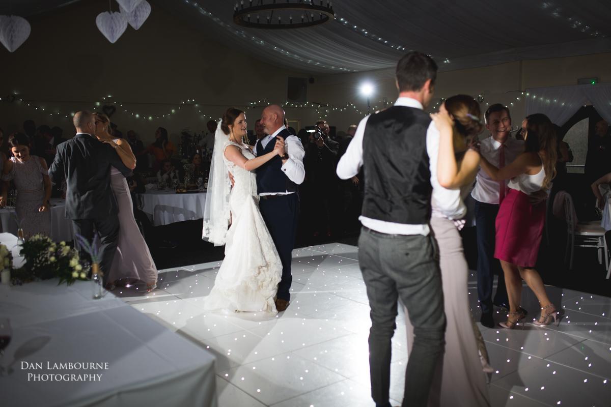 Skylark Farm Wedding Photography_70.jpg
