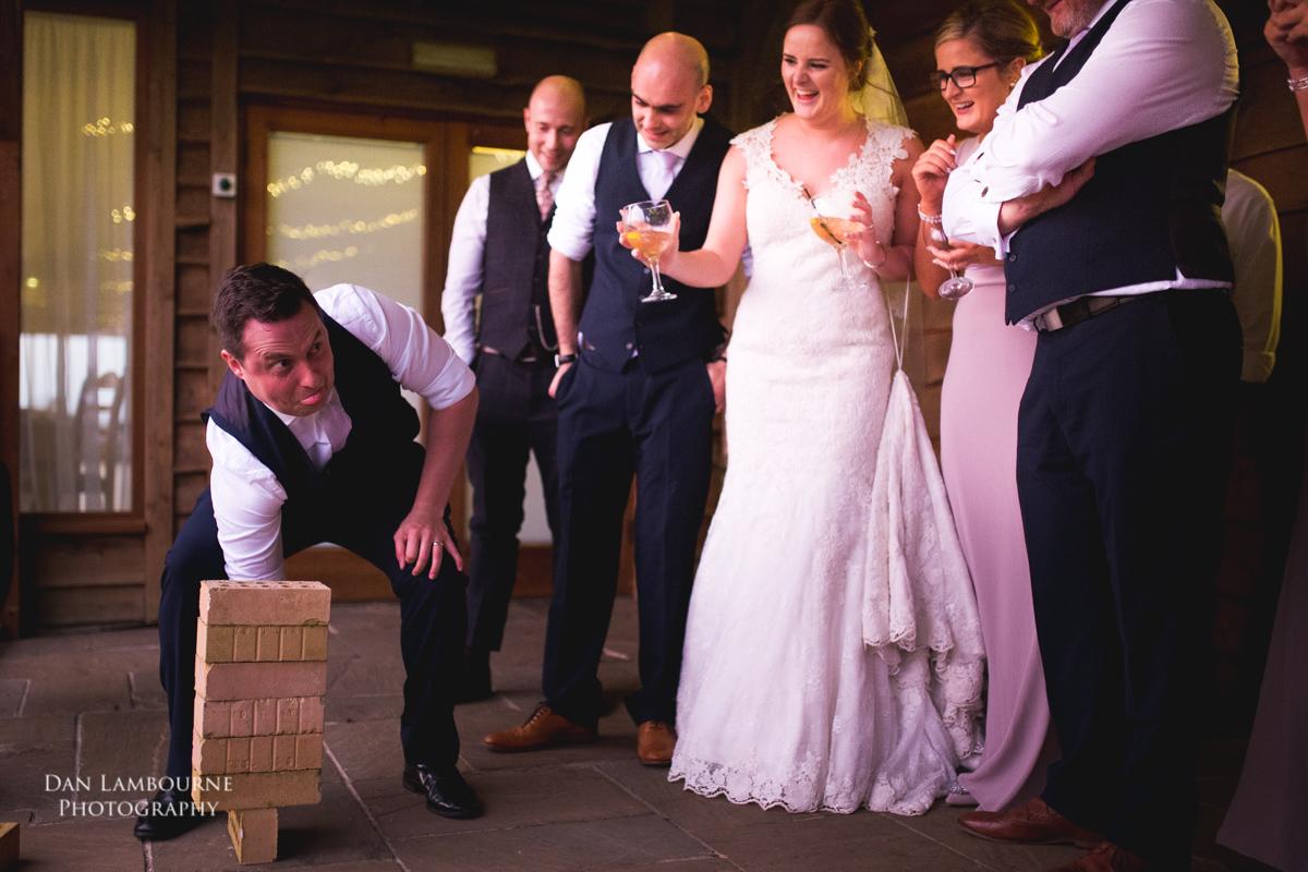 Skylark Farm Wedding Photography_76.jpg