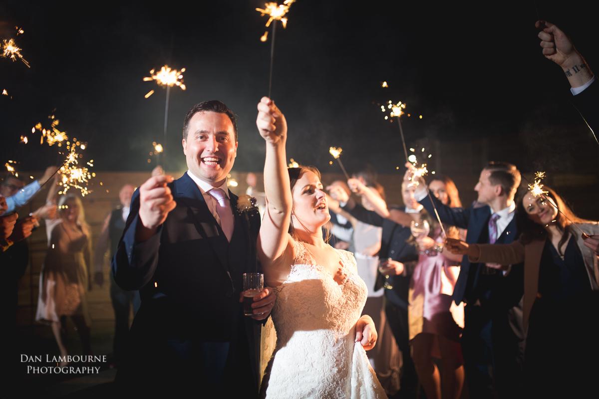 Skylark Farm Wedding Photography_83.jpg