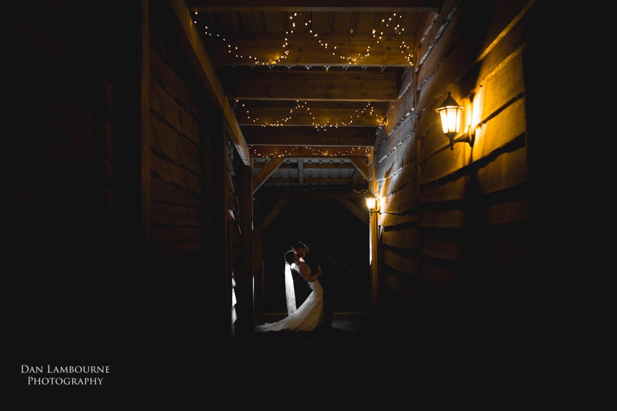 Skylark Farm Wedding Photography_85.jpg