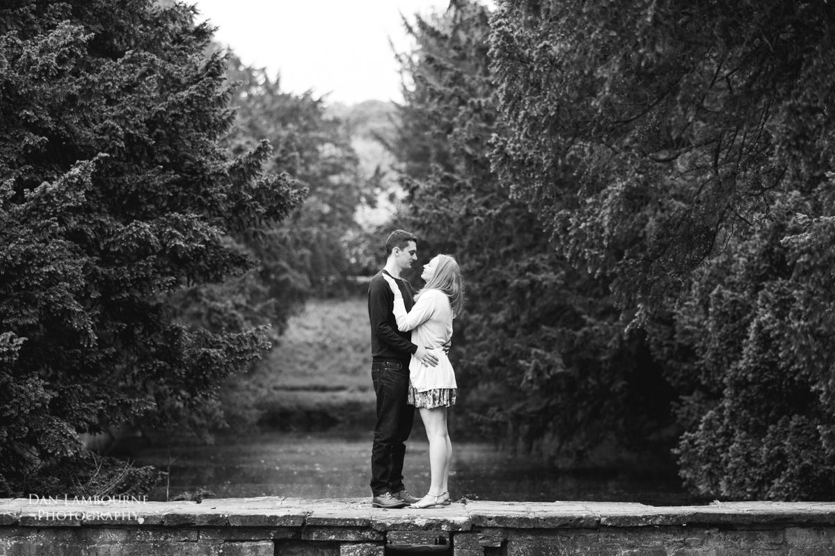 Ashley & Andrew Pre-Wedding_blogBW_6.jpg