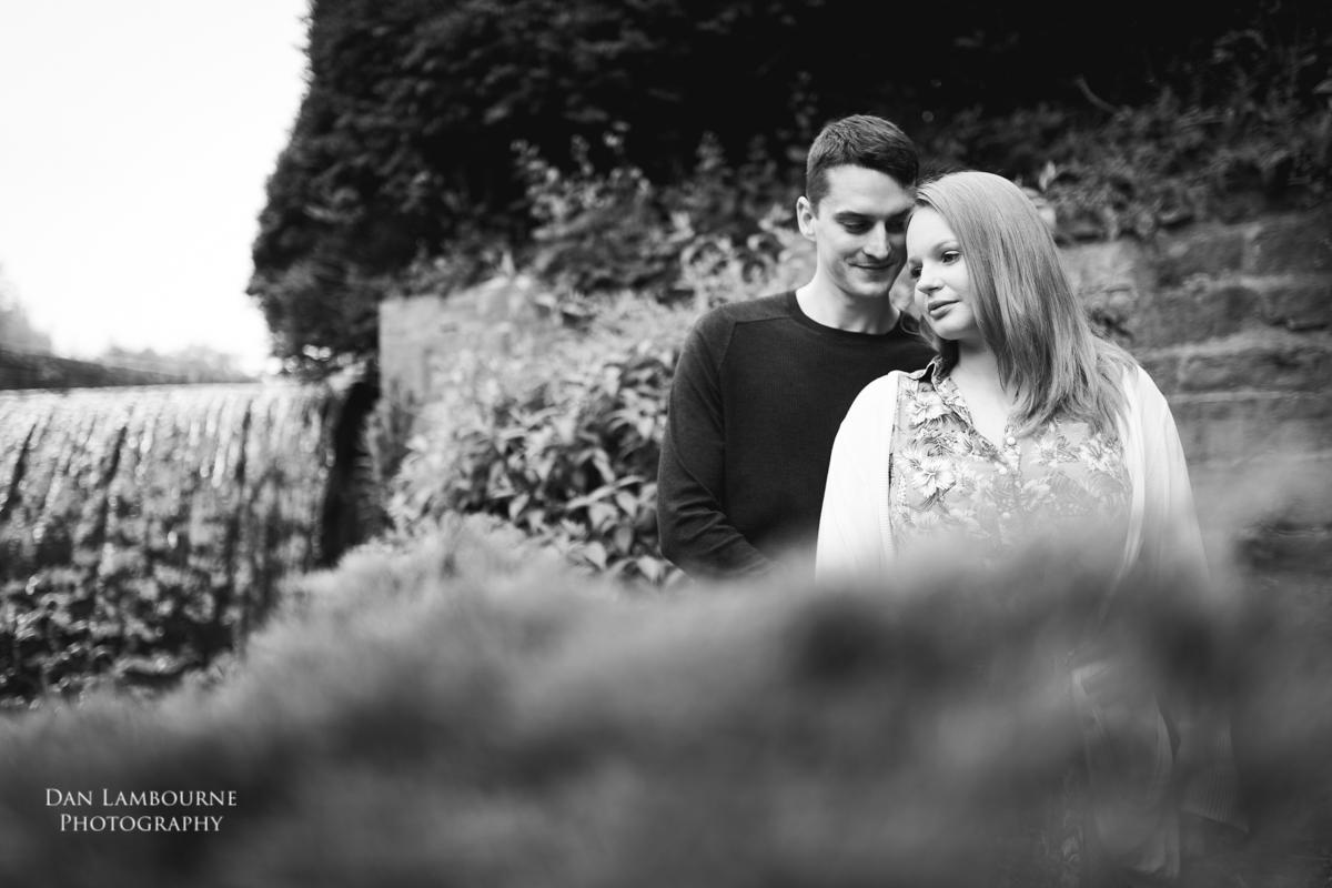 Ashley & Andrew Pre-Wedding_blogBW_16.jpg
