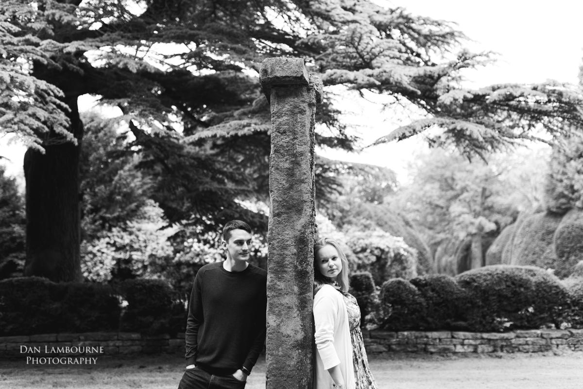 Ashley & Andrew Pre-Wedding_blogBW_11.jpg