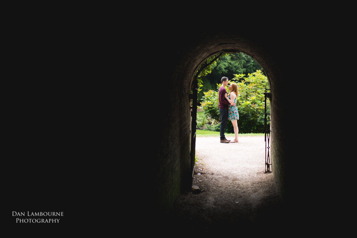 Ashley & Andrew Pre-Wedding_blogCOL_25.jpg