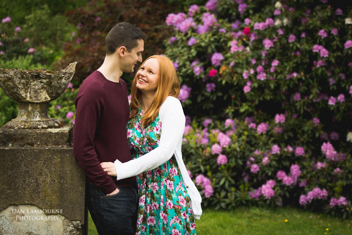 Ashley & Andrew Pre-Wedding_blogCOL_20.jpg