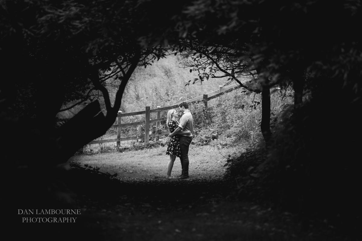 Wedding Photographer CotswoldsWedding Photographer Cotswolds