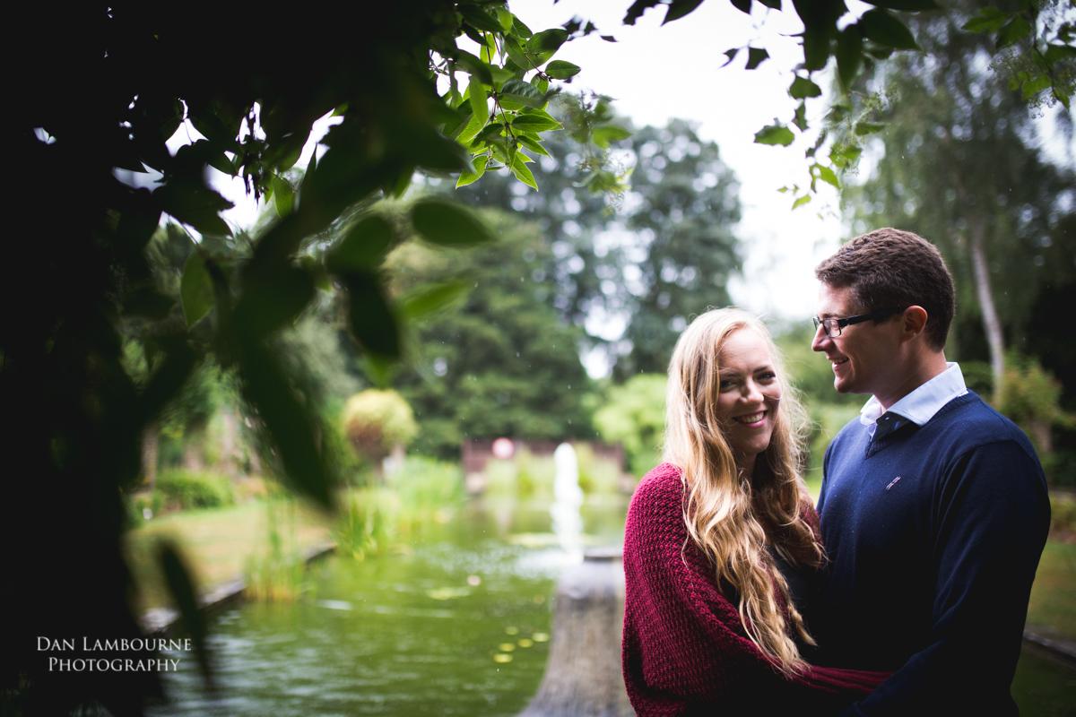 Natasha & Edward Pre Wedding_blogCOL_2.jpg