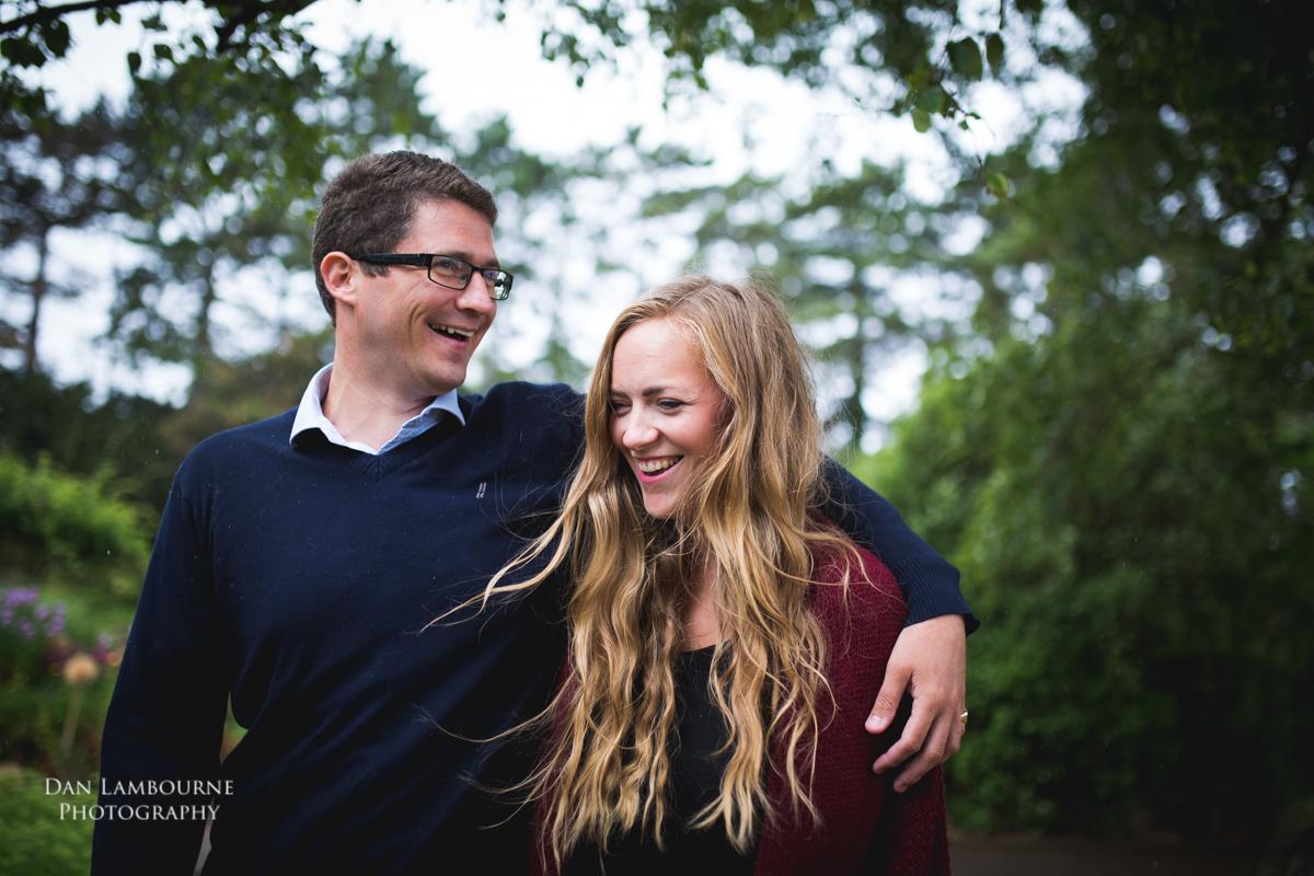 Natasha & Edward Pre Wedding_blogCOL_4.jpg