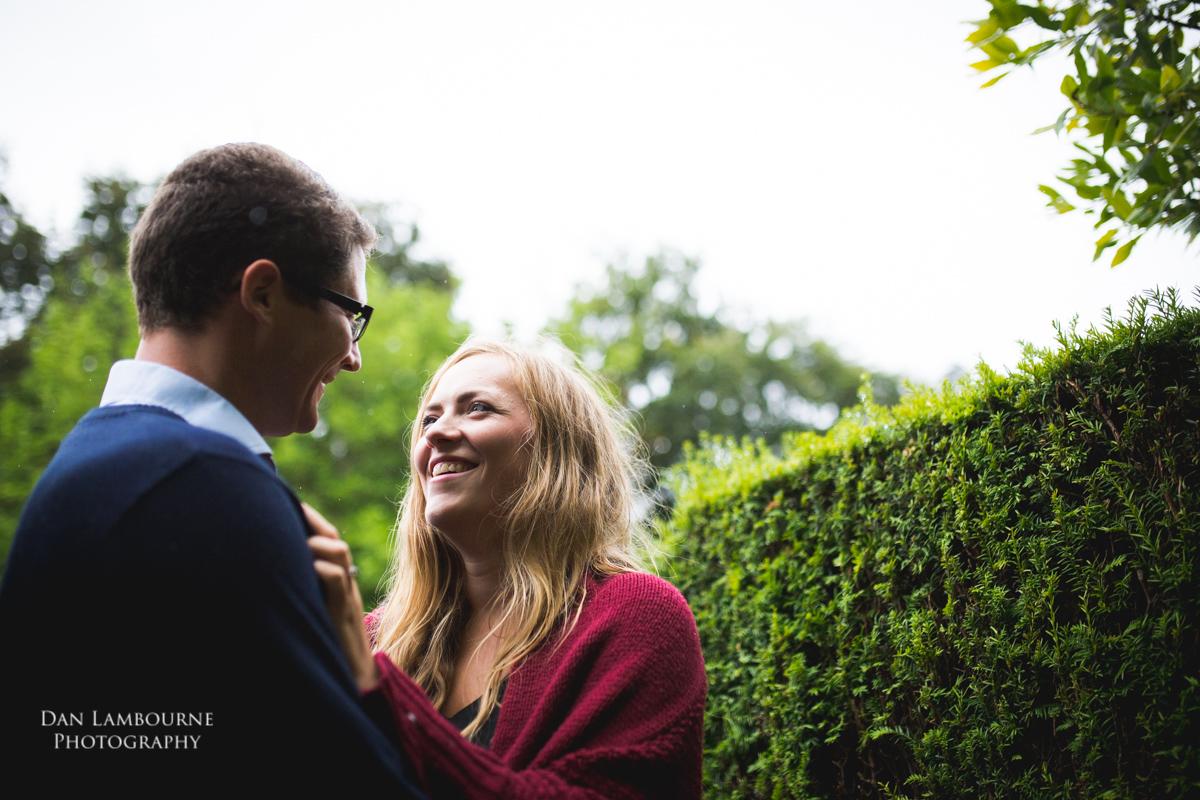 Natasha & Edward Pre Wedding_blogCOL_18.jpg
