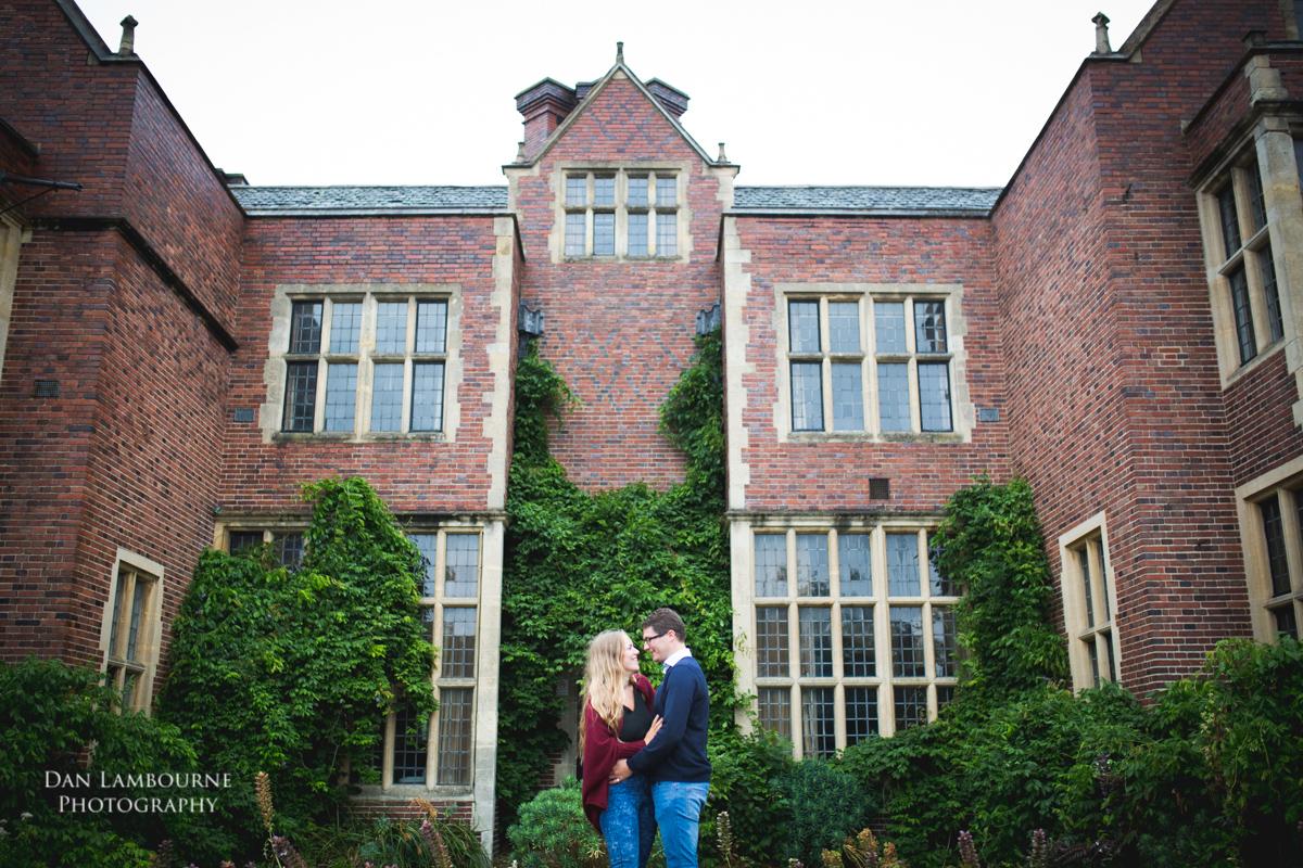 Natasha & Edward Pre Wedding_blogCOL_21.jpg