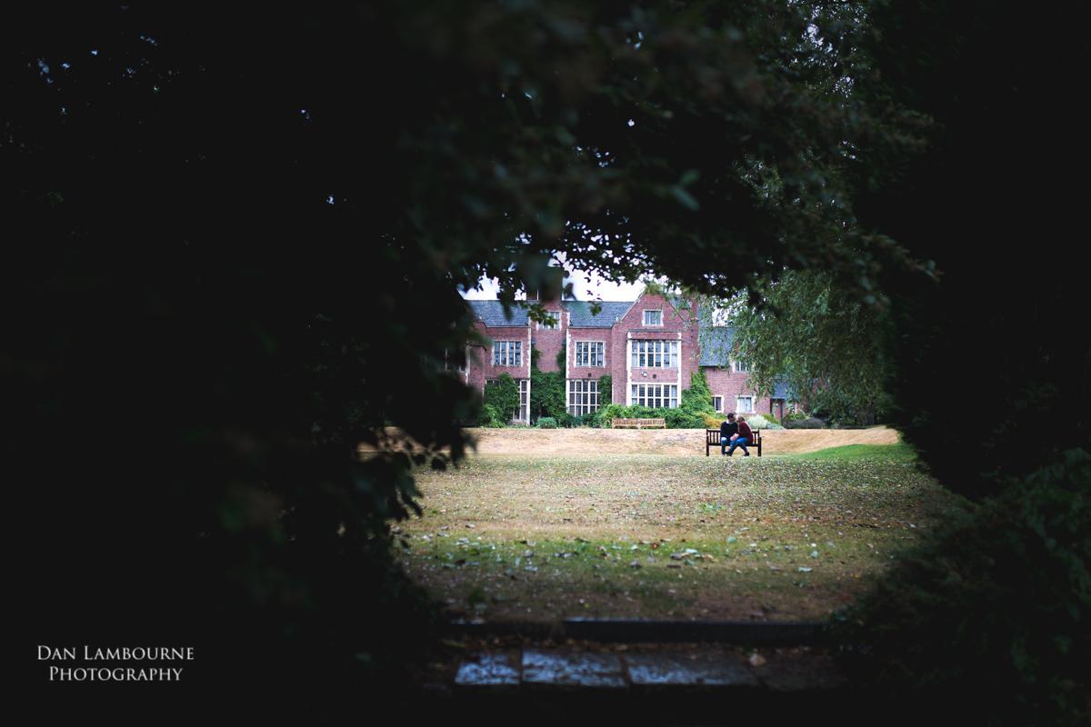 Natasha & Edward Pre Wedding_blogCOL_28.jpg