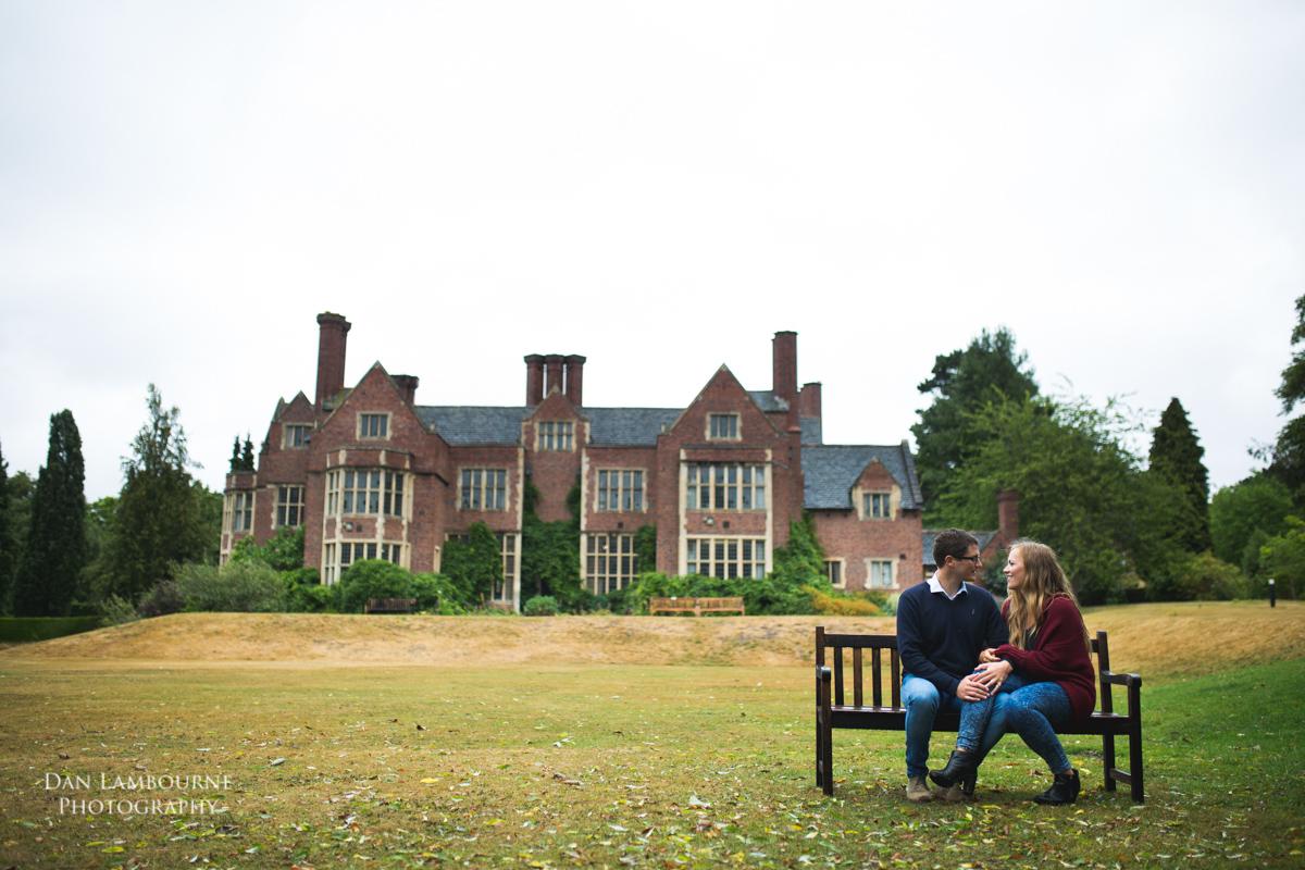 Natasha & Edward Pre Wedding_blogCOL_27.jpg