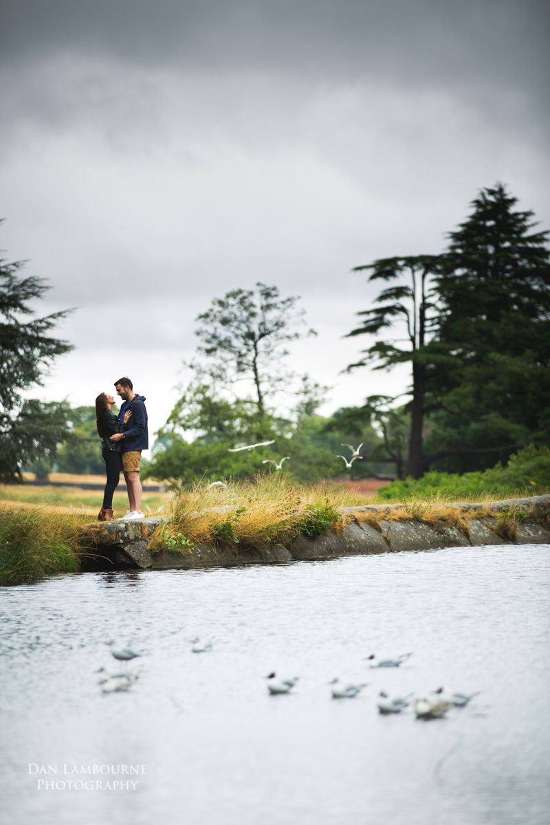 Steph & Tom Pre Wedding_blogCOL_5.jpg