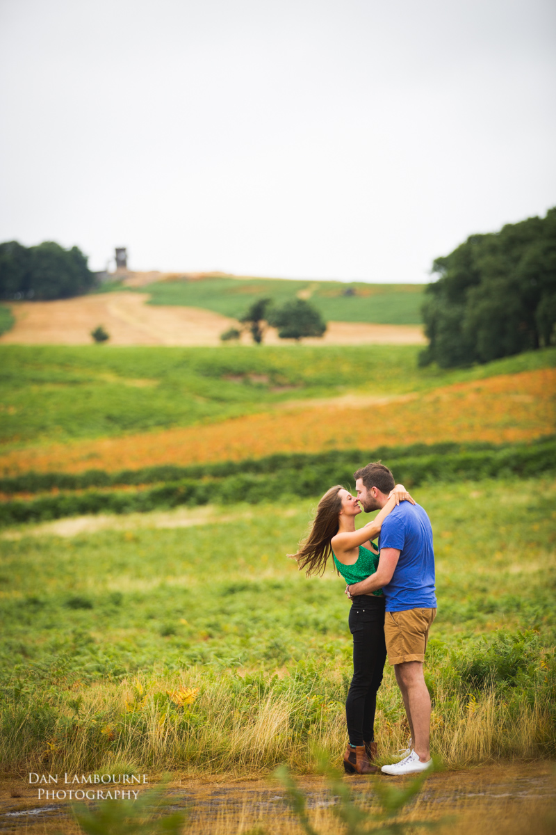 Steph & Tom Pre Wedding_blogCOL_12.jpg