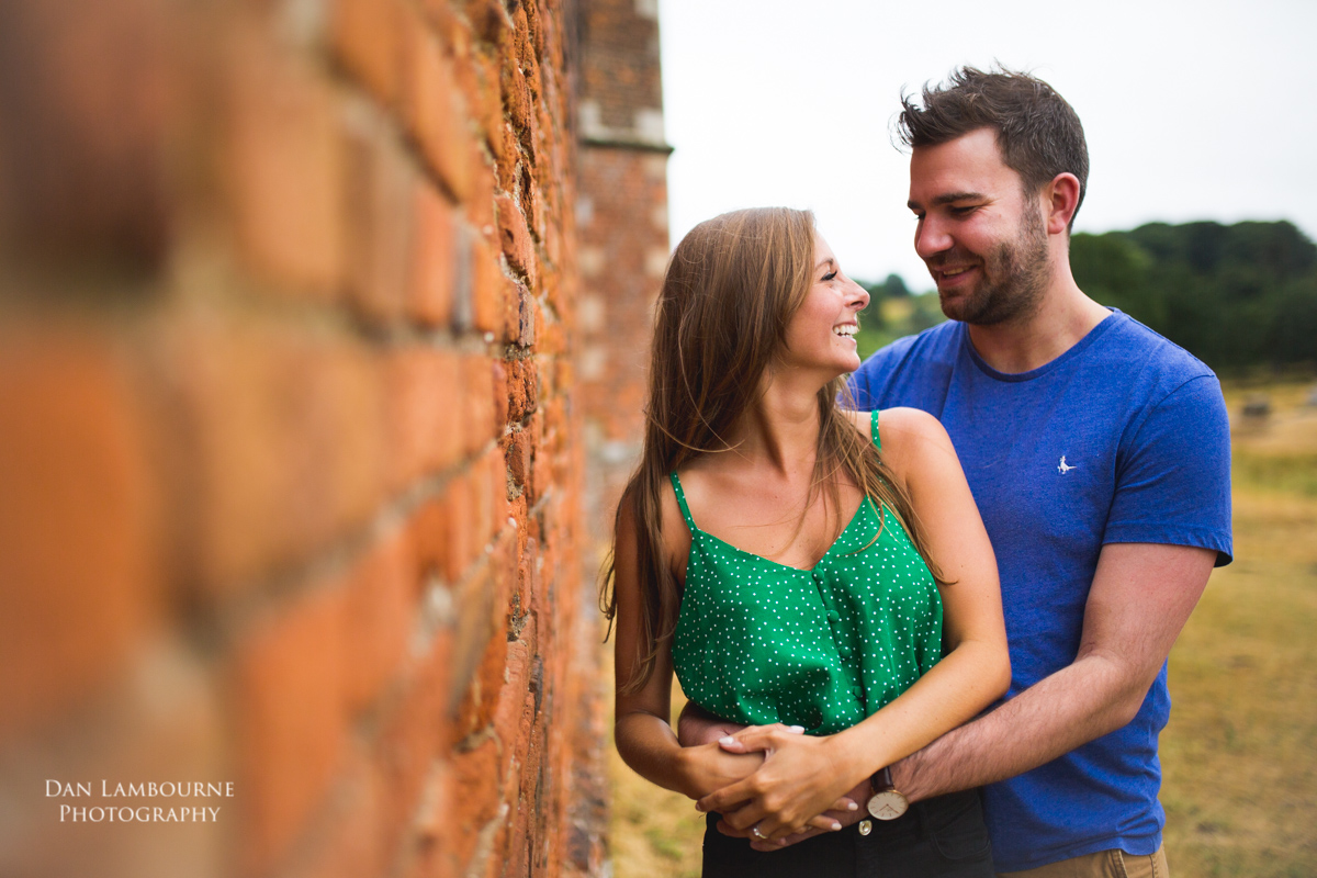 Steph & Tom Pre Wedding_blogCOL_18.jpg