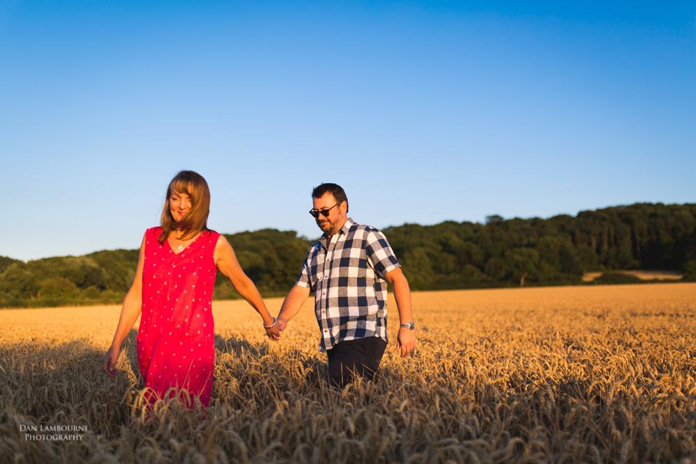 Nigel & Gabrielle_Pre Wedd_blogCOL_5.jpg