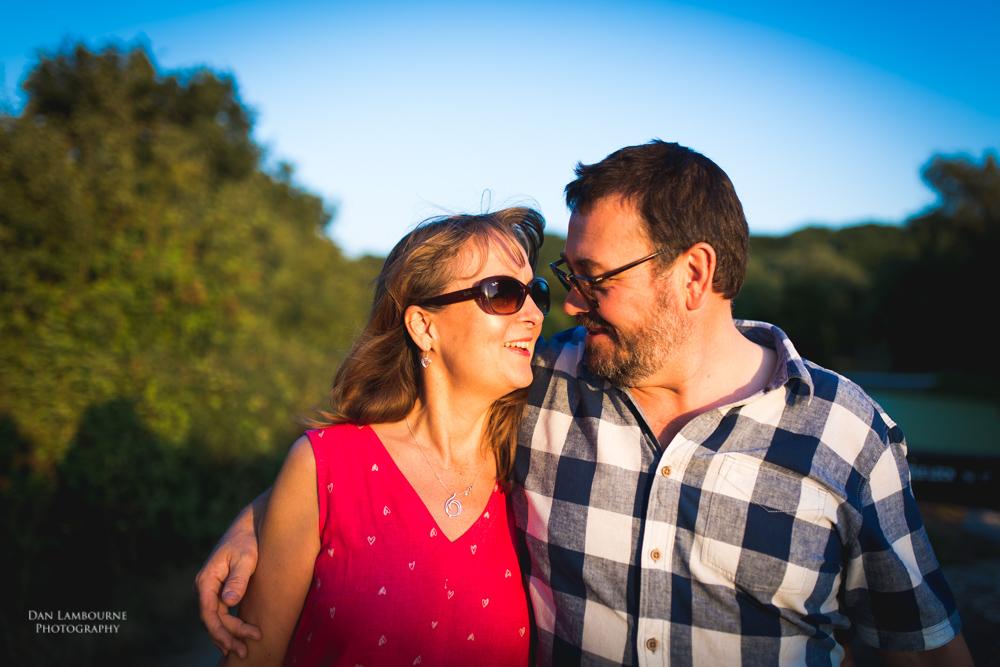 Nigel & Gabrielle_Pre Wedd_blogCOL_8.jpg