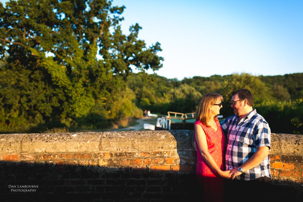 Nigel & Gabrielle_Pre Wedd_blogCOL_7.jpg