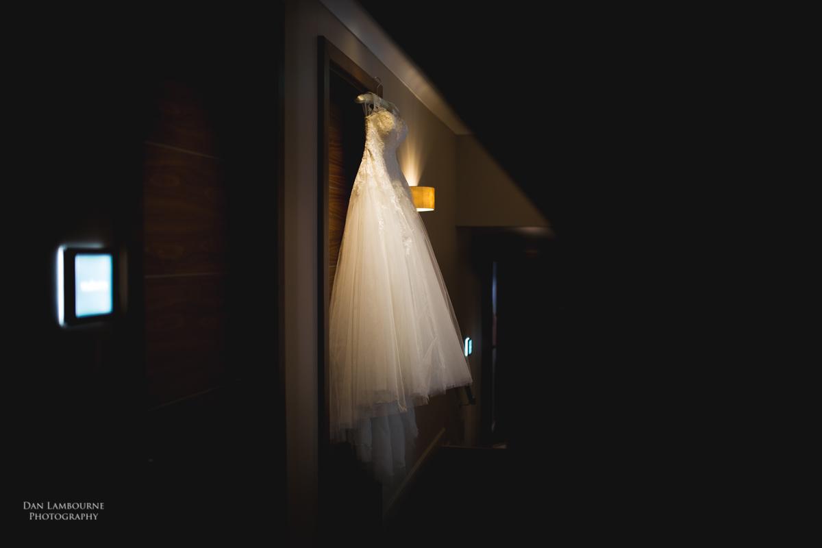 Wedding Photographer in Nottingham_6.jpg