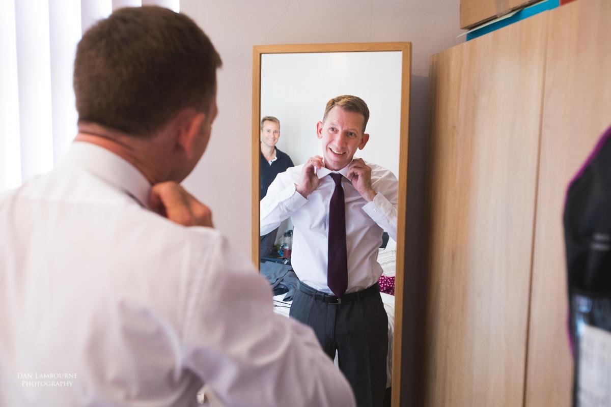 Wedding Photographer in Nottingham_9.jpg