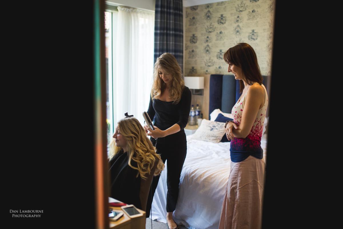 Wedding Photographer in Nottingham_13.jpg