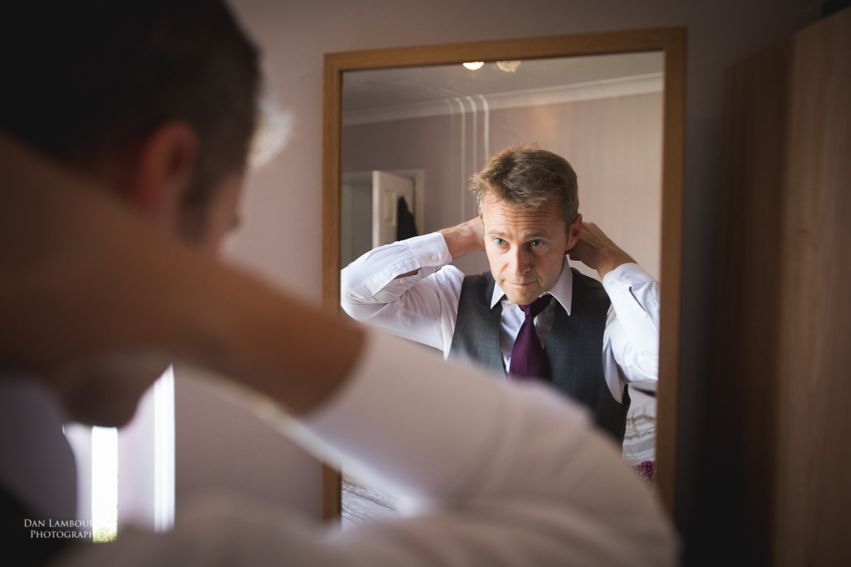 Wedding Photographer in Nottingham_14.jpg