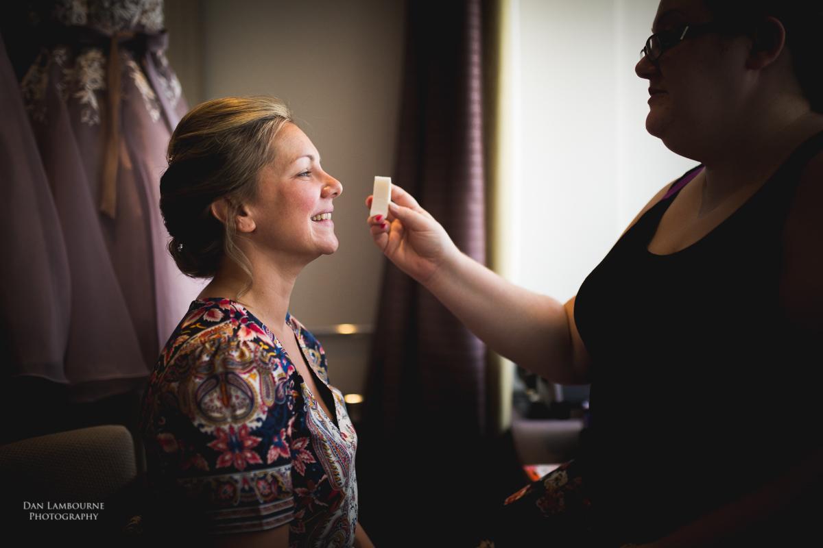 Wedding Photographer in Nottingham_15.jpg