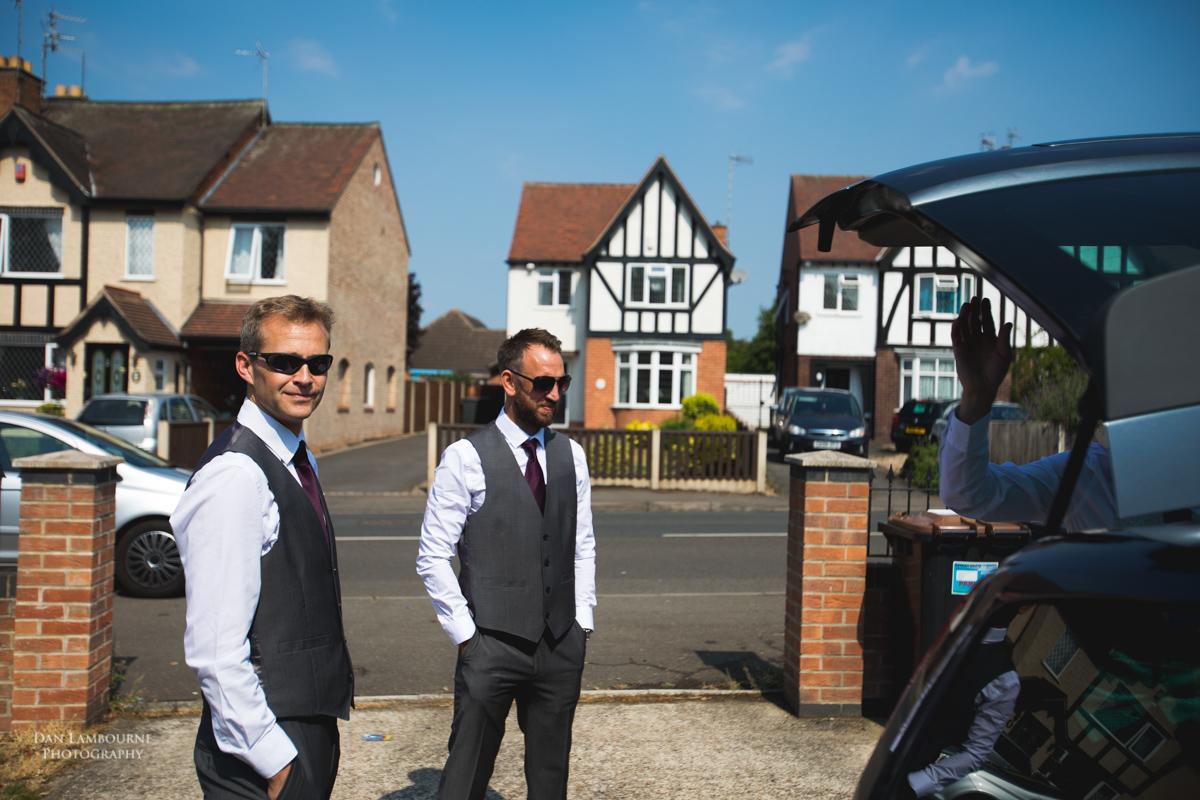 Wedding Photographer in Nottingham_17.jpg