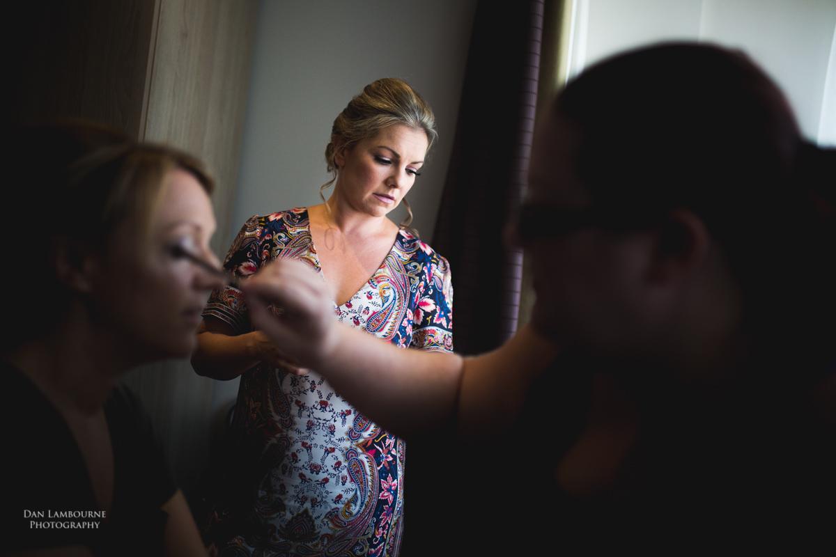 Wedding Photographer in Nottingham_21.jpg