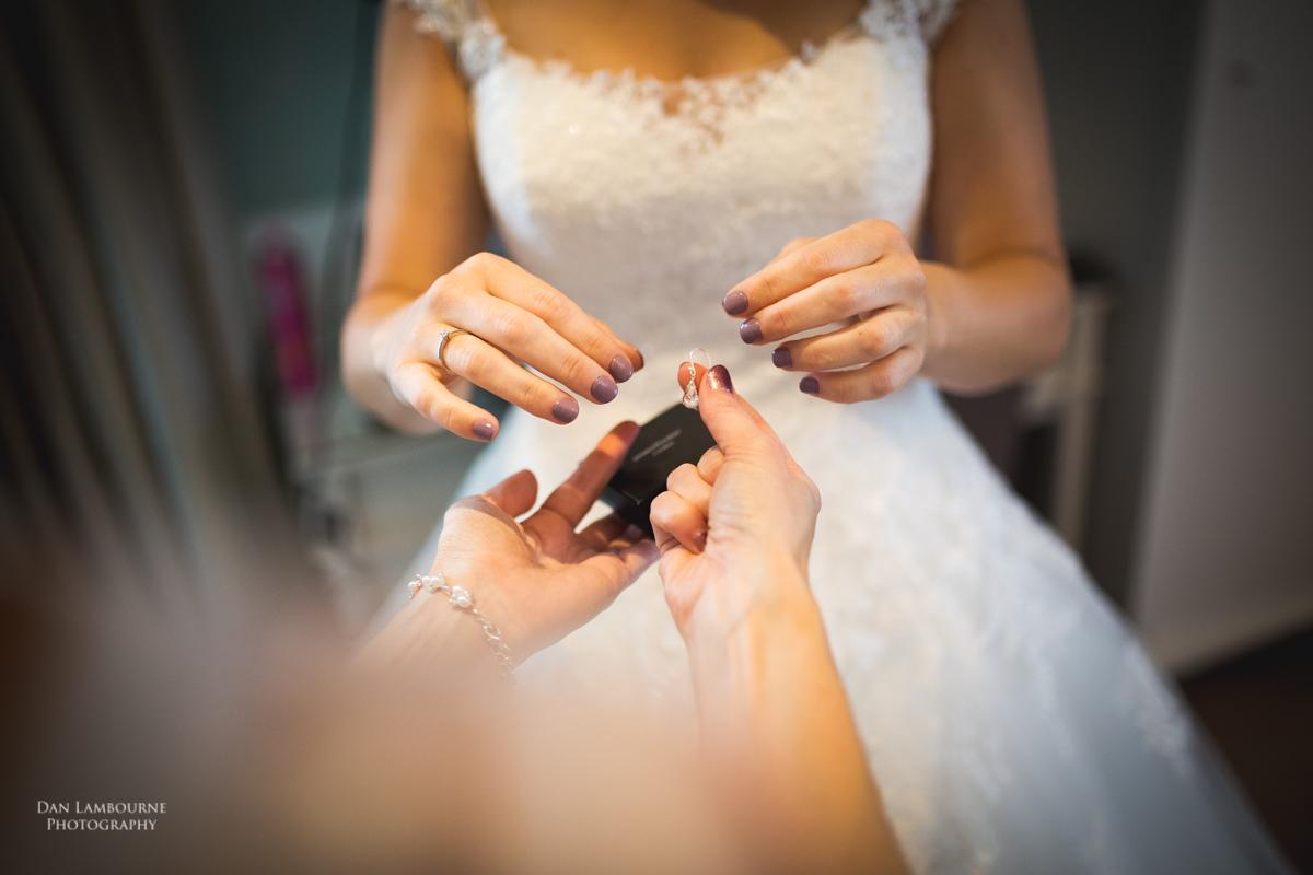 Wedding Photographer in Nottingham_35.jpg