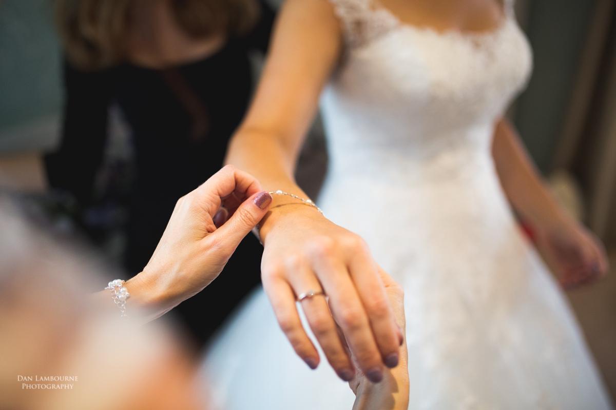 Wedding Photographer in Nottingham_36.jpg