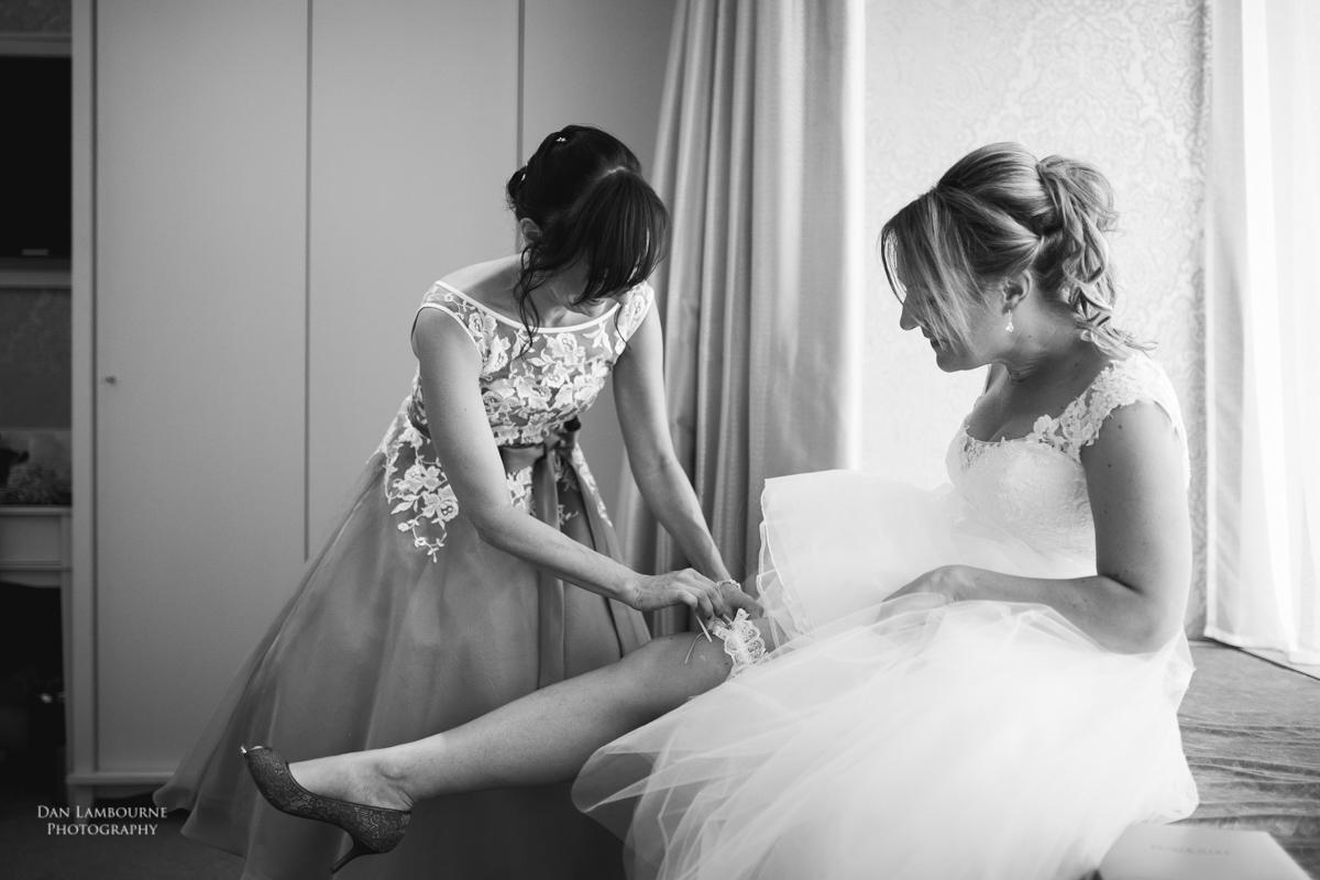 Wedding Photographer in Nottingham_37.jpg