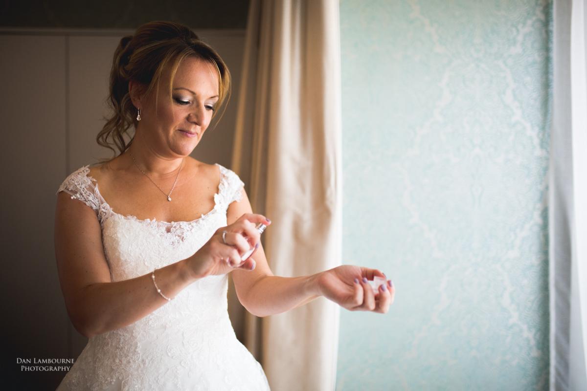 Wedding Photographer in Nottingham_38.jpg