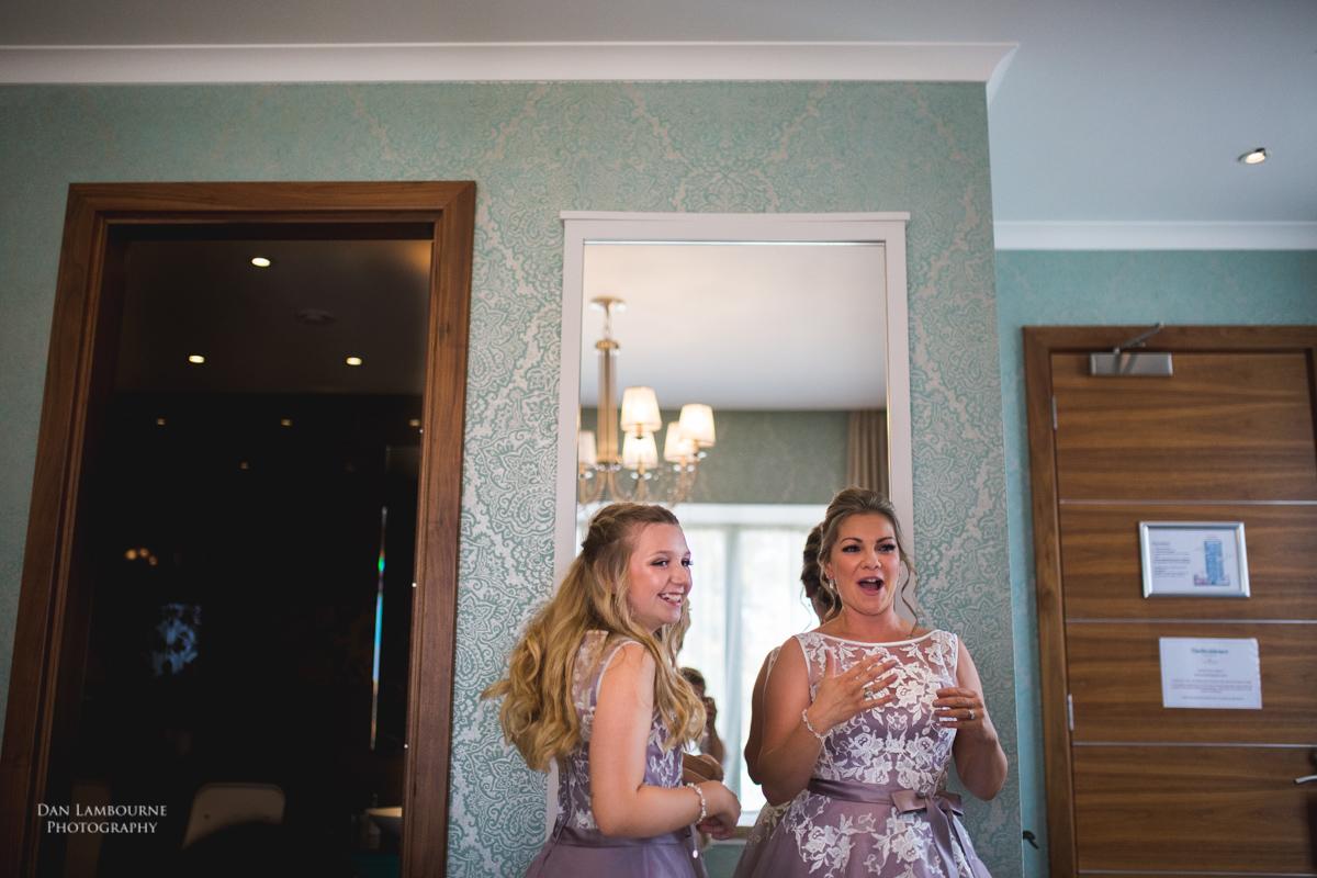 Wedding Photographer in Nottingham_39.jpg