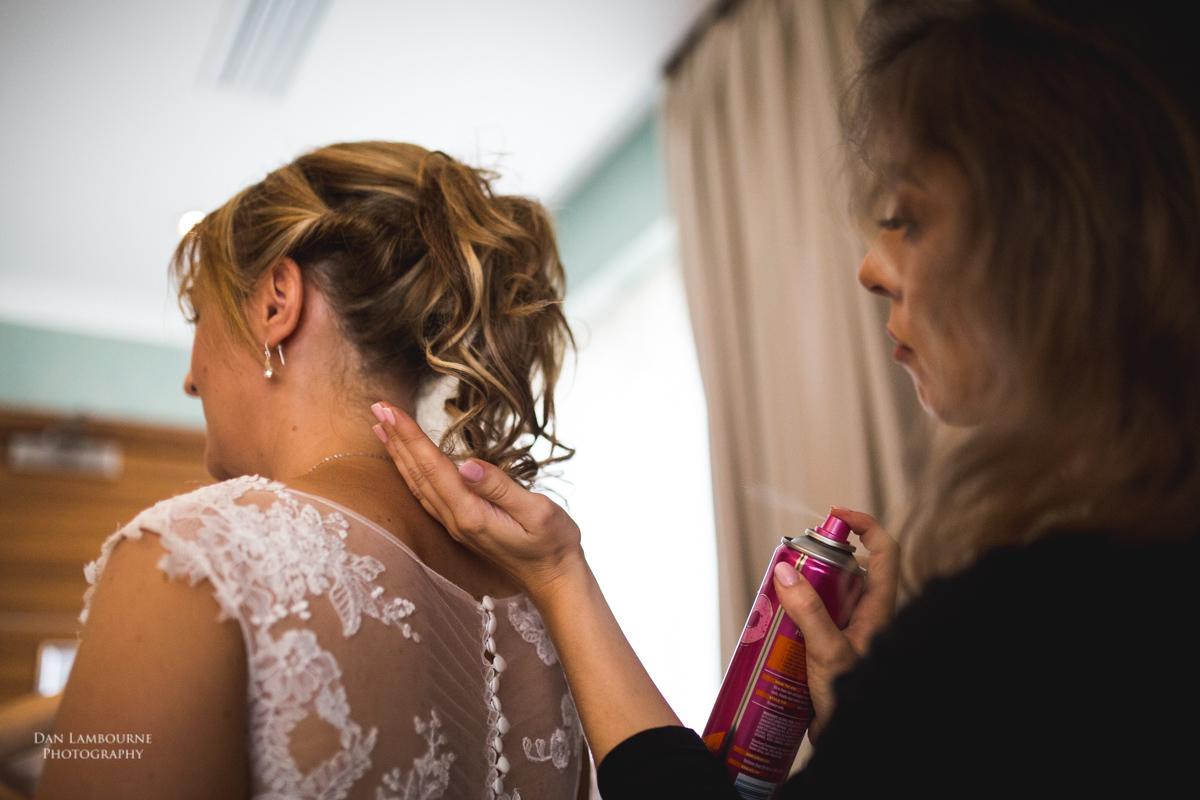 Wedding Photographer in Nottingham_41.jpg