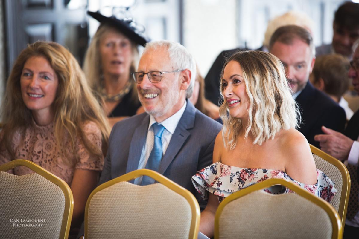 Wedding Photographer in Nottingham_42.jpg