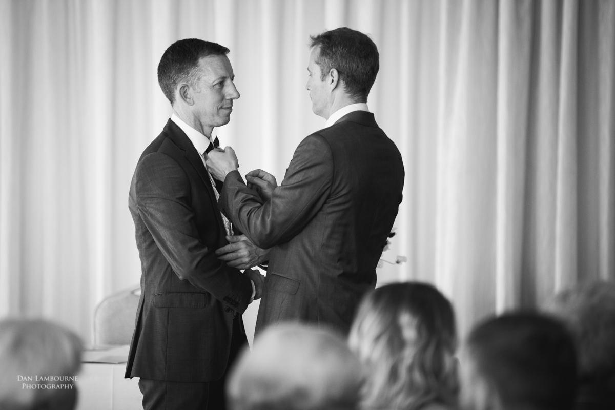 Wedding Photographer in Nottingham_43.jpg