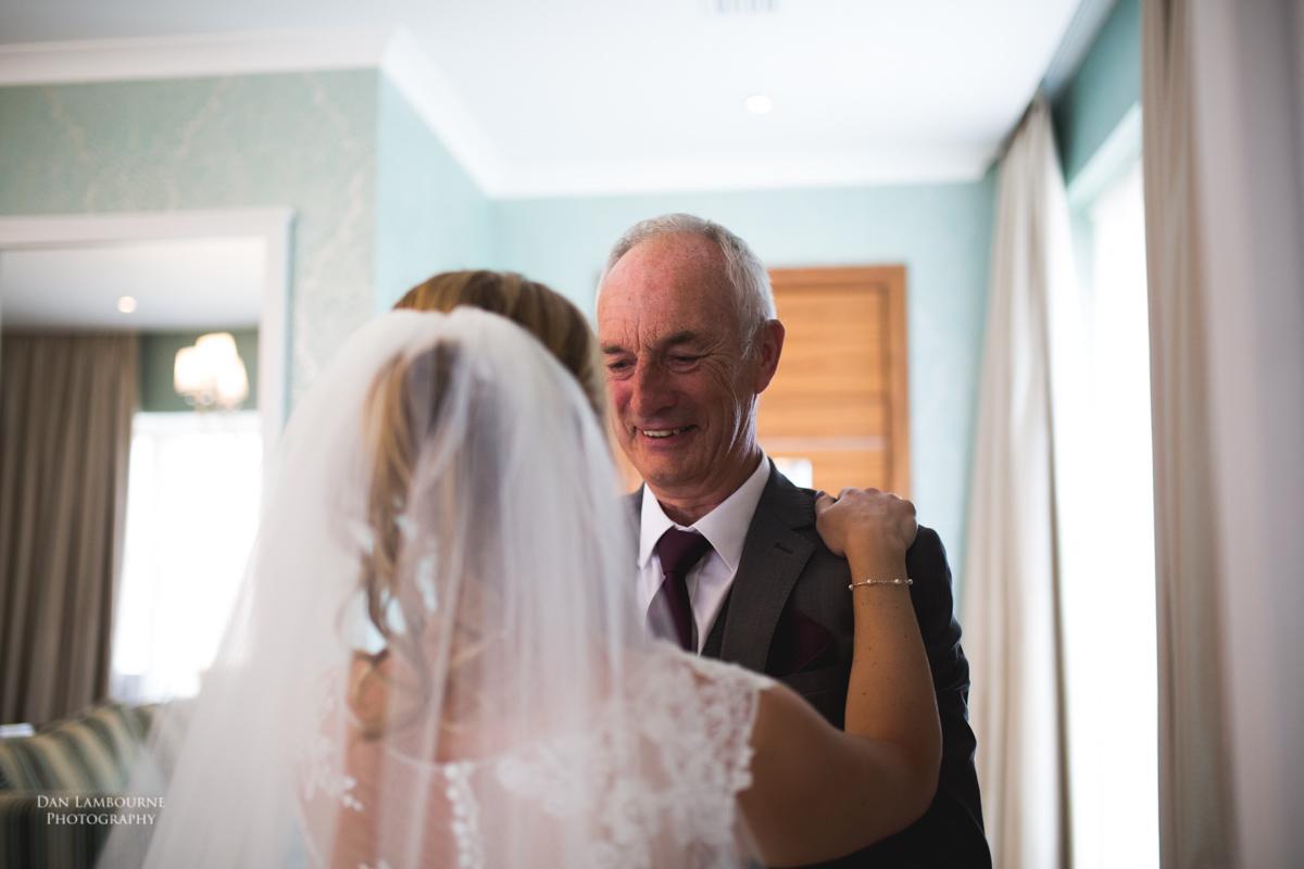 Wedding Photographer in Nottingham_45.jpg