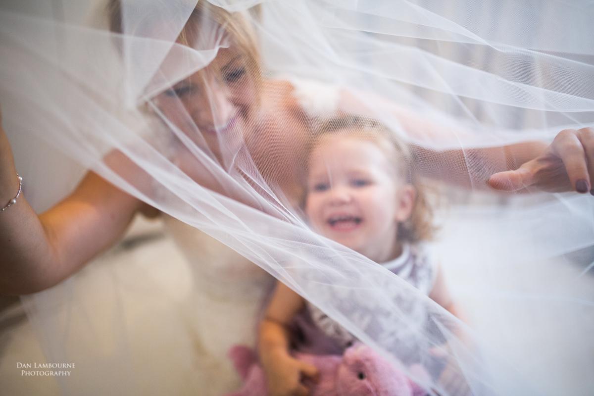 Wedding Photographer in Nottingham_44.jpg