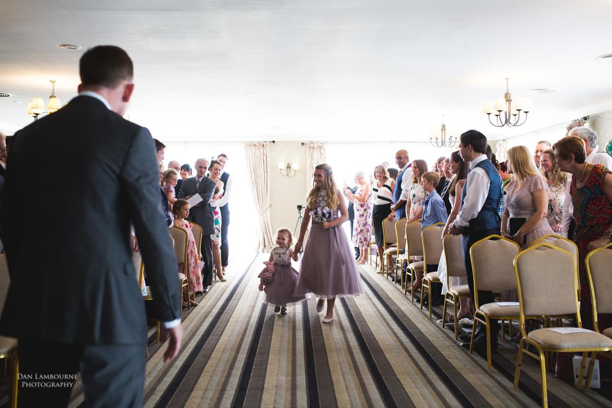 Wedding Photographer in Nottingham_46.jpg