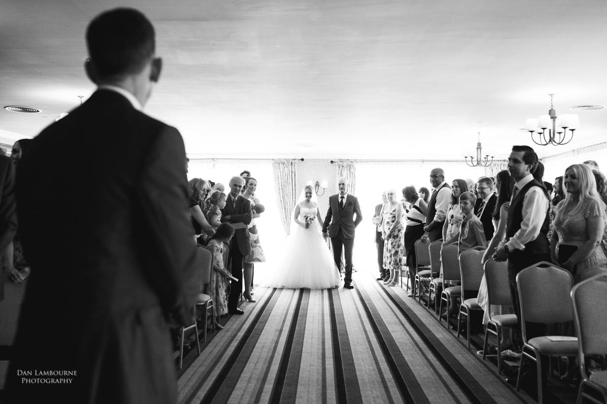 Wedding Photographer in Nottingham_47.jpg